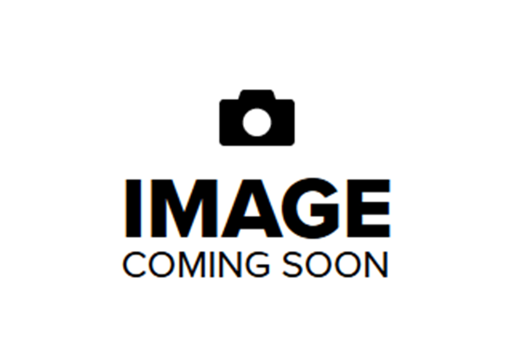 Image result for image coming soon