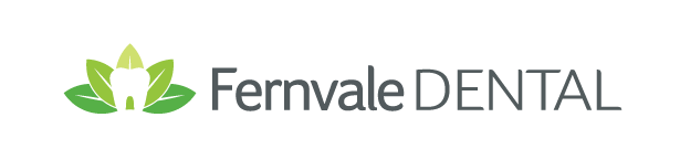 Fernvale Dental